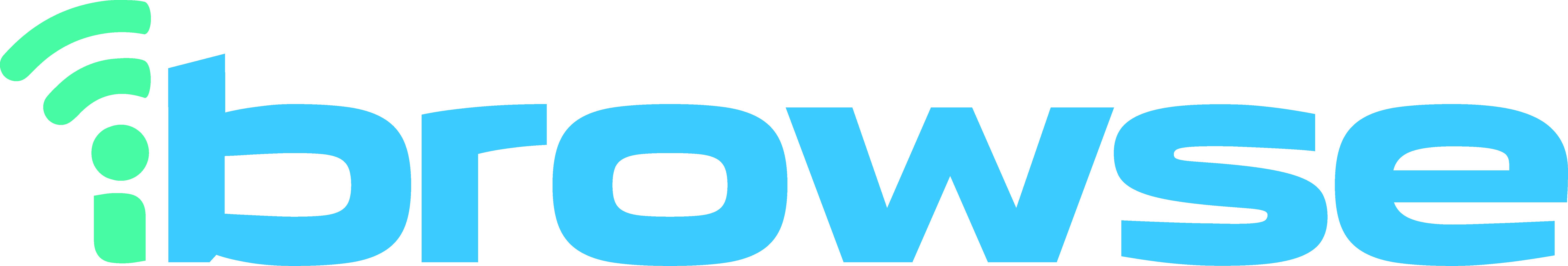 ibrowse_Logo_Lrg